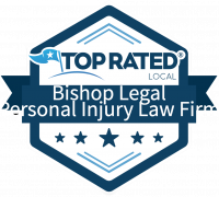 bishop-legal-top-rated